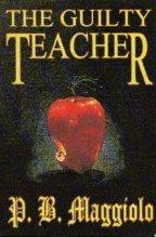 The Guilty Teacher (Soft cover)